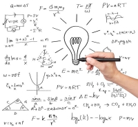 امیر وهاب زاده - تدریس خصوصی فیزیک دوره ی متوسطه و کنکور