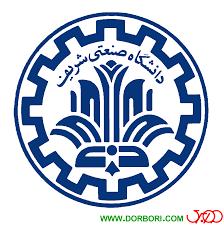 عزیز - تدریس خصوصی در سطح استان آذربایجان غربی و شهرستان مهاباد