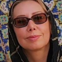 سیمین خاکپور - تدریس خصوصی زبان اسپانیایی