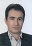 پیمان اکبری - تدریس خصوصی و انجام پروژه های اماری در تمام مقاطع تحصیلی