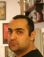 امیرحسین نوروزی - تدریس آنلاین زبان انگلیسی
