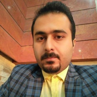 Mojtaba Mozafari - آموزش زبان - مقدماتی تا پیشرفته