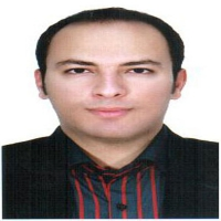 رضا صابری - تدریس تخصصی زبان انگلیسی (آیلتس)