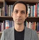 محمد حسین زینلی فرد - تدریس خصوصی مکالمه و دیگر مهارت های انگلیسی، TOEFL & IELTS