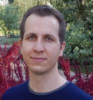 حمید - تدریس برنامه نویسی C#, SQLServer , TSQL , Asp.net , wpf , wcf