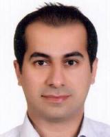 محمدرضا اسدی - تدریس خصوصی دروس ریاضی و دروس تخصصی مهندسی برق-مخابرات