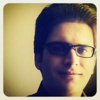 یوسف عبدالعلی زاده - تدریس خصوصی ریاضی دوره دبیرستان، ریاضی عمومی دانشگاه، معادلات دیفرانسیل، آنالیز (محاسبات) عددی، جبر خطی عددی، معادلات انتگرال، پژوهش عملیاتی (تحقیق در عملیات)، تدریس نرم افزارهای متلب، متمتیکا و ...
