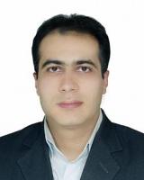 یحیی قنبرپور - تدریس خصوصی آمار دانشگاه، آمار دبیرستان، ریاضی دبیرستان