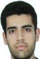 رمضان روحانی - تدریس خصوصی توسط دانشجوی دانشگاه صنعتی شریف                              شیمی دبیرستان و دروس مهندسی شیمی دانشگاه