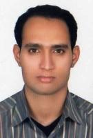 علی اکبری - تدریس خصوصی ریاضی راهنمایی، دبیرستان و دانشگاه