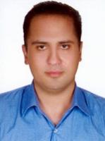 فاضل خلفی - تدریس دروس دبیرستان و دانشگاه با نگرشی جدید