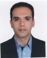 یاور خسروی - تدریس خصوصی اصول حسابداری- حسابداری صنعتی و حسابداری میانه و حسابداری پیشرفته